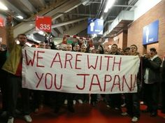 From Gooners