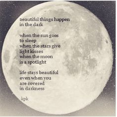 Moon Quotes, Midnight Sky, Stars And Moon, The Dreamers, Shit Happens, Wicca, Moonlight, Poetry, Sun