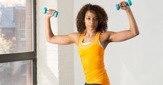 Say sayonara to mat work with these super-effective moves.