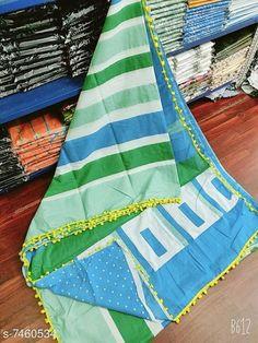 Mumul cotton Saree:Starting ₹810/- free COD whatsapp+919199626046 Lace Saree, Cotton Saree, Silk Sarees, Online Shopping Sarees, Casual Saree, Printed Sarees, Party Wear Sarees, Saree Collection