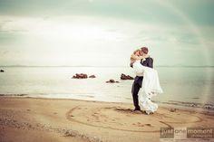 One Moment, Beach Weddings, Wedding Moments, Beautiful Moments, Professional Photographer, Summer Wedding, Couple Photos, Couples, Photography