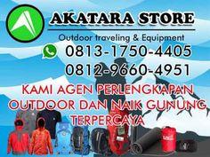 Murah 0813 1750 4405 Wa Sewa Rental Alat Camping Bekasi Sewarentalalatcampingbekasi Di Pinterest