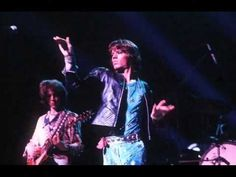 The Rolling Stones Live at Sydney [27-2-1973] - Full Show