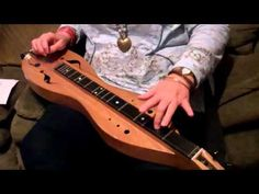 How To Master Fingerpicking Dulcimer Music, Grace Youtube, Mountain Dulcimer, Music Sing, Amazing Grace, Singing, Music Instruments, Guitar, Finger