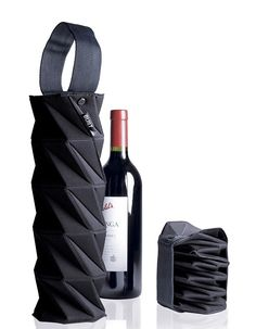 origami_wine_carrier_01