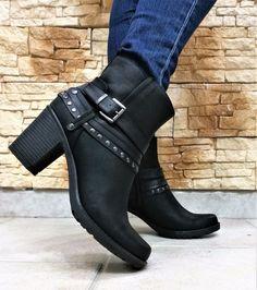 Wcubed 211 tronchetti donna stivaletti alla caviglia invernale shoes 1bf26d0f46b