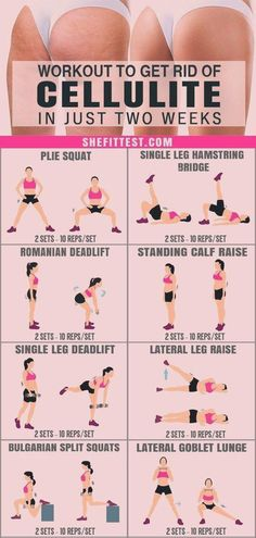This cellulite exercises are just amazing to get perfectly toned legs. Glad to h… This cellulite exercises are just amazing to get perfectly toned legs. Glad to have found this workout to get rid of cellulite. Definitely pinning for later! Yoga Fitness, Fitness Workouts, Easy Workouts, Physical Fitness, Mini Workouts, Fitness Motivation, Fitness Tips, Fitness Logo, Fitness Quotes