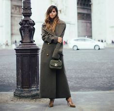 31 Outfits To Inspire You In January