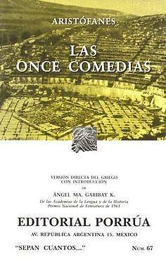 ¿QUIERES COMPRAR EL LIBRO ?SOLO MANDANOS UN CORREO Asigmarlibros@yahoo.com.mxY EN BREVE TE MANDAMOS UN CORREO CONLAS FORMAS DE PAGO, A TUS ORDENES,SALUDOSPRECIO SIGMAR$  99.00 PESOSCON ENVIO GRATIS POR CORREO REGISTRADO 2 A 9 DIAS A TODA LA REPUBLICAO POR FEDEX 1 A 3 DIAS AUMENTA $ 168.00 PESOS= $ 267.00 PESOSOFERTAS SIGMARLIBROSCOMPRA DE DOS O MAS LIBROS 10 % DE DESCUENTOCOMPRA DE TRES O MAS LIBROS ENVIO GRATIS POR FEDEXTodos nuestros productos estan 100 % garantizados ...