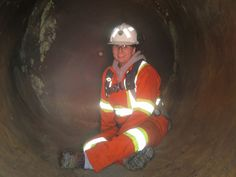 NATT Safety Services- Confined Spaces Training Confined Space, Safety, Training, Spaces, Security Guard, Work Outs, Excercise, Onderwijs, Race Training