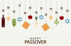 You can check our collection Happy Passover Images Pictures, Photos, HD Wallpapers, which you can send to your friends, loved ones and family members on social media. Happy Passover Images, Happy Passover Greeting, Passover Greetings, Passover Wishes, Photos For Facebook, Family Get Together, You Are Blessed, Wishes Images, In Ancient Times