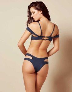 7860b88b80 Agent Provocateur Rare pia bikini bnwt size 3 medium. Winter SunSwimwear  SaleBikini BottomsBikini TopsAgent ...