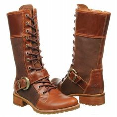 WANT these Timberlands!