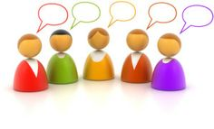 Vous désirez profiter des témoignages des consommateurs de Baby walz ? On va vous guider vers le chemin http://www.avis-boutiques.com/avis/baby-walz.fr/