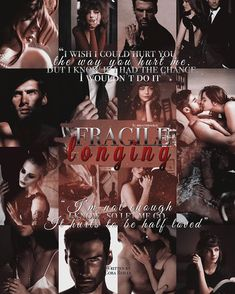 Book Club Books, Books To Read, My Books, High School Romance, Bound By Honor, Der Gentleman, Night Book, Cora Reilly, Babe Quotes
