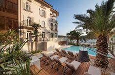 Villa Hortensia - 5