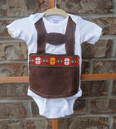 If Kiera Wright has a baby....this will be the first gift she gets.