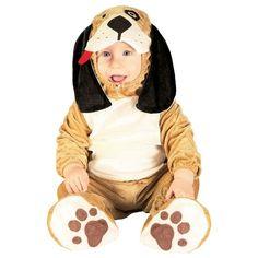 Compleet hondenpak baby's #hond #hondenpak #baby