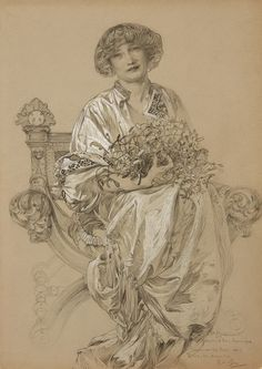 Alphonse Mucha Art 391.jpg