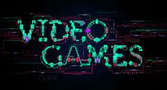 For anybody that loves as well as lives toward play video games, game design could be a dream job. Game design mentions to designing, planning, in addition to making video games. Video Game Backgrounds, Simple Backgrounds, Desktop Backgrounds, Wallpapers Tumblr, Gaming Wallpapers, Wallpapers Android, Desktop Wallpapers, Gta Online, Super Nintendo