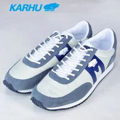 Converse, Sneakers, Shoes, Fashion, Male Shoes, Gray, Tennis, Moda, Slippers