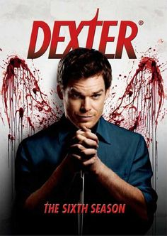 Brillant expert scientifique du service médico-légal de la police de Miami, Dexter Morgan est spécialisé dans l'analyse de prélèvements sanguins. Mais voilà, Dexter cache un terrible secret : il est également tueur en série.