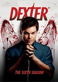 Dexter RAWR!