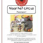 20150020-plusproject-naar-het-circus-1