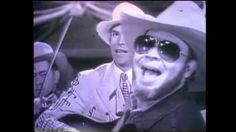 'Tear In My Beer' .. Hank Williams Jr . [.Magical Duet w/His Father.] . | . [.'MIX'..+Playlist.]