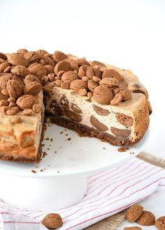 Home - Laura's Bakery Pie Cake, No Bake Cake, Bakery Recipes, Cheesecake Recipes, Cheesecake Pie, Let Them Eat Cake, Cake Cookies, Cupcakes, Sweet Recipes