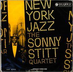 sonnystitt-newyork-jazz-frontcover-1600.jpg (1600×1588)