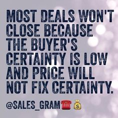 Via Grant Cardone  Tag a salesperson. . #startup #sales #call #saleslife #selling #money #salesman #smallbusiness #business #marketing #entrepreneur #entrepreneurs #entrepreneurship #entrepreneurlife #marketing #marketingdigital #startupbusiness #startup #salesleads #motivation #goals #income #quoteoftheday #businessquotes #prospecting #doortodoor #carsales #realestate #carsalesman #autosales #b2b http://www.australiaunwrapped.com/