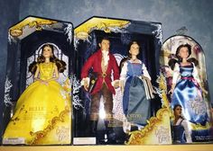"""167 Likes, 7 Comments - Andrew (@andrewsgrotto) on Instagram: """"My live action Beauty and the Beast Merchandise so far. All that will be changing tomorrow though!…"""""""