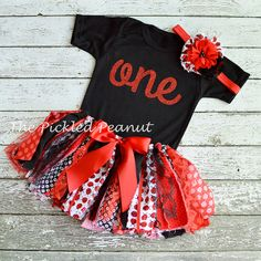 Hey, I found this really awesome Etsy listing at https://www.etsy.com/listing/229464830/lady-bug-ladybug-red-black-baby-tutu