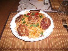Pulpetti tat-tonn (tuna patties) | i love maltese food