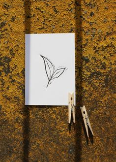 little stuff card grass herb herbs leaf leaves lino love nature pagan plant print sample simple stamp wild wildchild naturelove paganlove art besttry klaudiaakcilkis paganbeauty blackandwhite blackwhite creation flower flowers graphics linocut linoprint monochromatic monochrome naturalbeauty naturelover printing printmaking traditional traditionalart traditionalartwork naturelovers printset akcilkis flauteflaute
