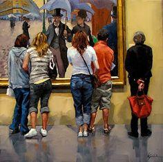 Karin Jurick Paintings - Bing Images