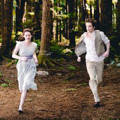 finally this dream becomes reality Twilight Bella And Edward, Twilight Saga New Moon, Vampire Twilight, Twilight 2008, Twilight Quotes, Twilight Saga Series, Twilight Cast, Twilight Pictures, Twilight Movie