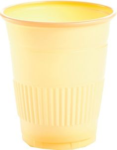 #manythings.online #Primo Plastic Cups are strong, plastic disposable cups. The 5oz cups fit in any 50 cup dispensers for easy dispensing, one cup at a time.