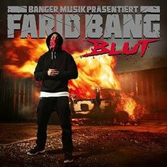 fileml: Farid Bang Album Neuheiten Blut [Explicit]