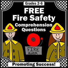 Science coursework help..fire safety :( please read below?
