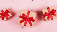 Here's How To Host A Re-gift Swap Party (and Get The Presents You Actually Want! Swap Party, Holiday Traditions, Presents, Gift Wrapping, Experiential, Gifts, Party Ideas, Holidays, Gift Wrapping Paper