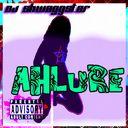 Drake,Lil Wayne,Montell Jordan,2 Pac,Bun B,R Kelly,Notorious B.I.G,Eazy-E,Bone Thugs N Harmony,Tre,Big Chief,Z-Ro,8ef Wonder,Keyshia Cole,Kirko Bangz,2 Chainz,Juelz Santana,HB,Damar Jackson,BET,Wale,Tiara Thomas,Kelly Rowland,PropaneLV,Rashad Morgan,T.I. -  Ahlure Hosted by Shwaggstar - Free Mixtape Download or Stream it