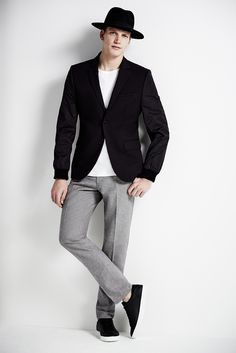 riverisland River Island Suits b9f8ad625b7