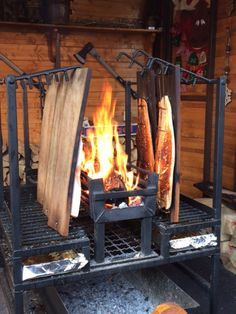 Outdoor Oven, Outdoor Fire, Outdoor Cooking, Outdoor Dining, Barbacoa, Asado Grill, Built In Braai, Custom Bbq Pits, Open Fire Cooking
