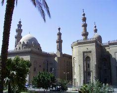 Kahira #egypt #travel