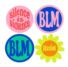 5x5 satin finish sticker sheets 100% of the profit will be donated to the ACLU Foundation Let's make a difference Lip Logo, Non Profit, Satin Finish, Foundation, Stickers, Handmade Gifts, Life, Draw, Black