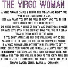 August virgo may be compatible with Those listed below. SEPTEMBER VIRGO is compatible with another Virgo. Virgo And Scorpio, Virgo Girl, Zodiac Signs Virgo, Zodiac Facts, Taurus, Virgo Memes, Virgo Quotes, Qoutes, Virgo Traits