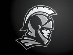 Sparta High School (MO) Trojans