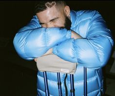 Drake Drakes Songs, Drake Drizzy, Drake Graham, Aubrey Drake, Neon Hair, Heart Hair, Popular People, Lil Uzi Vert, We The Best